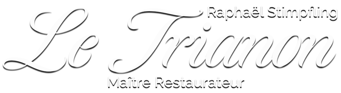 logo_trianon